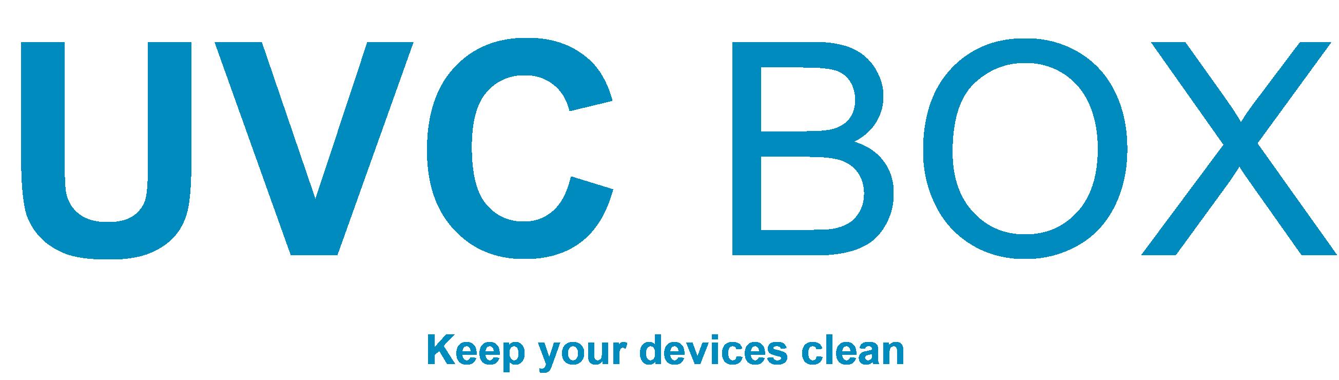 UVC BOX - Bekæmper bakterier, vira og covid-19